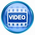 Why Business Owners Use Video To Grow Their Business