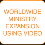 Ministry Marketing Solutions WORLDWIDE